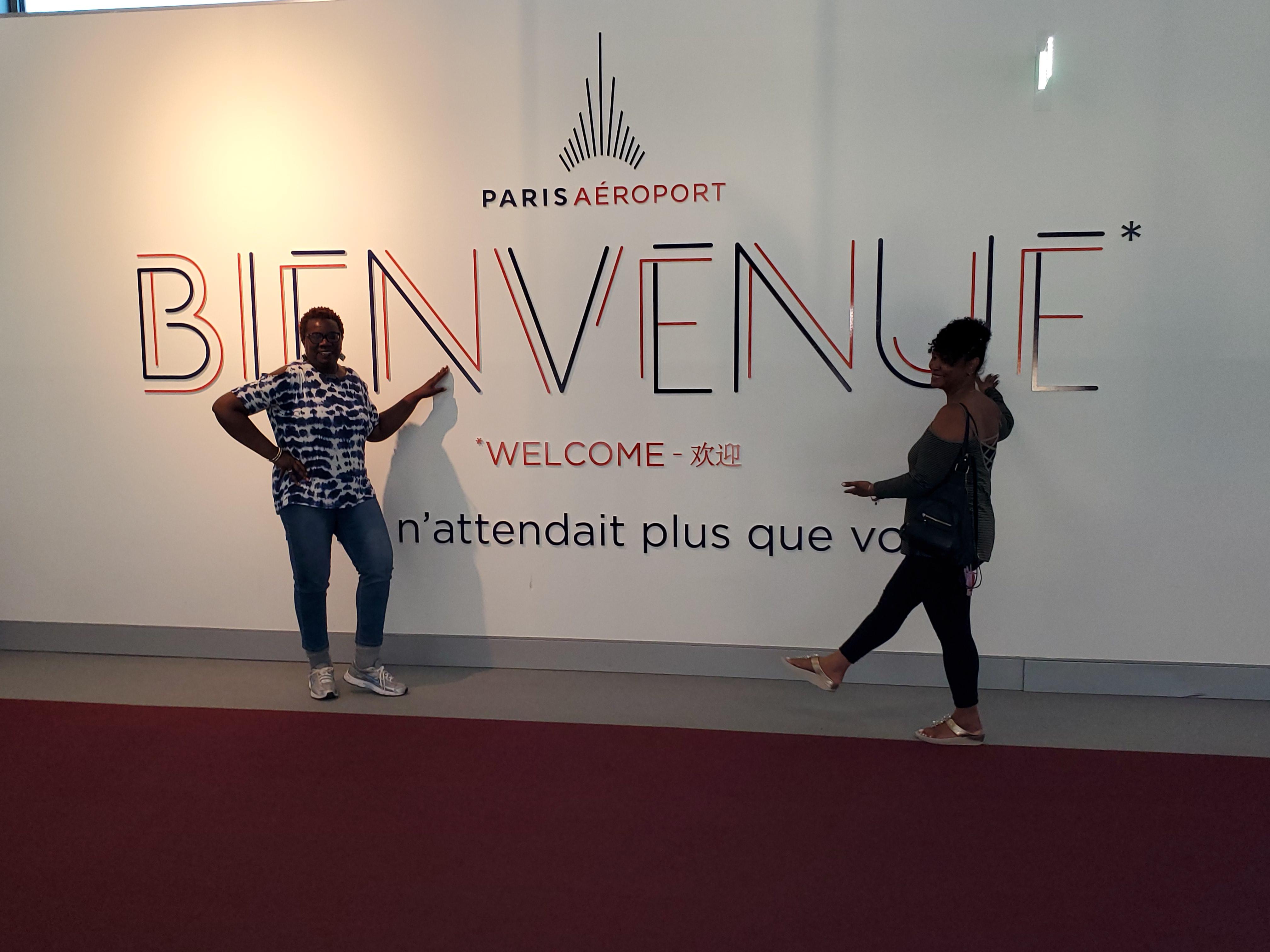 PARIS/20190822073314.jpg