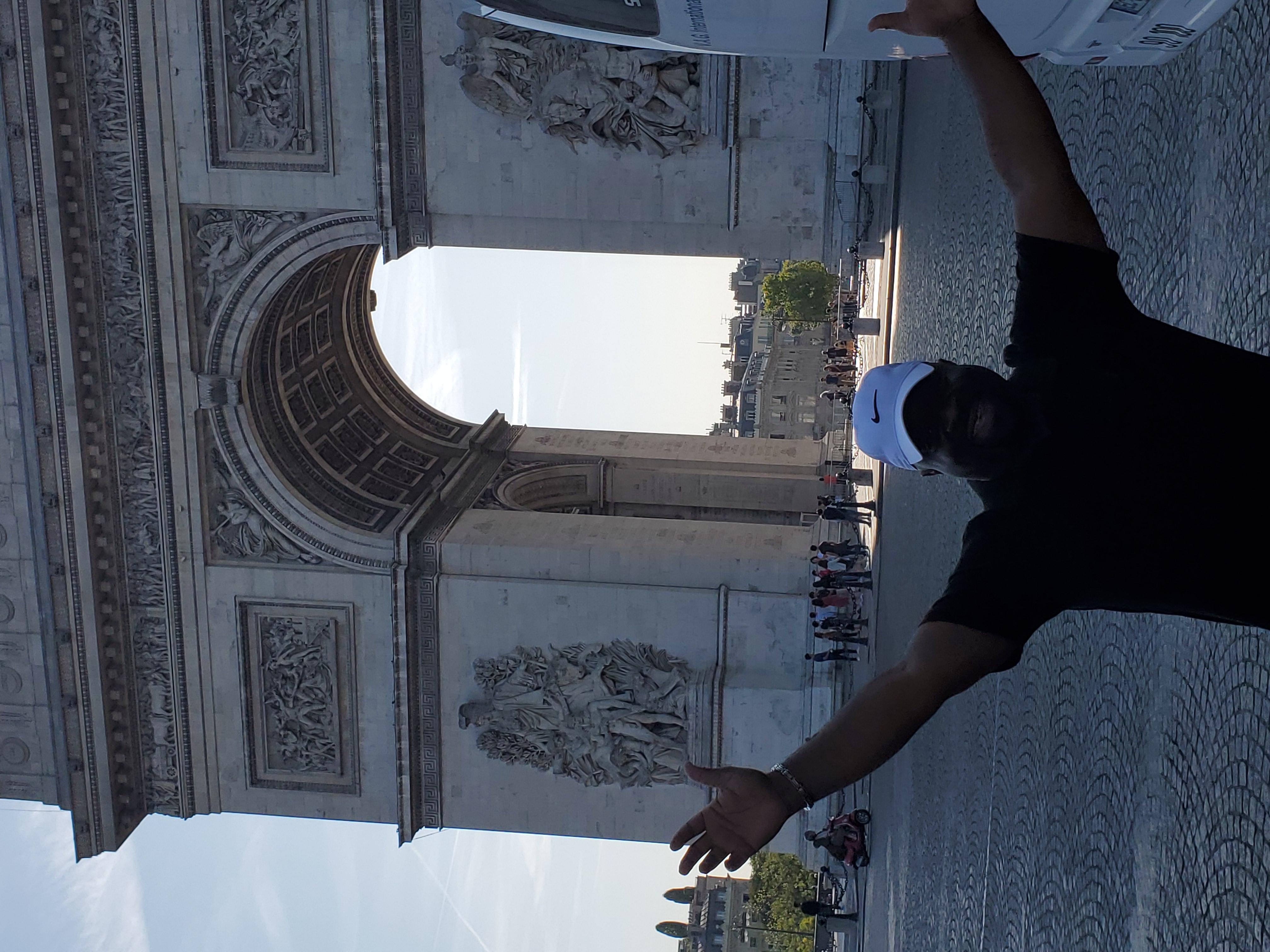 PARIS/20190822094837.jpg