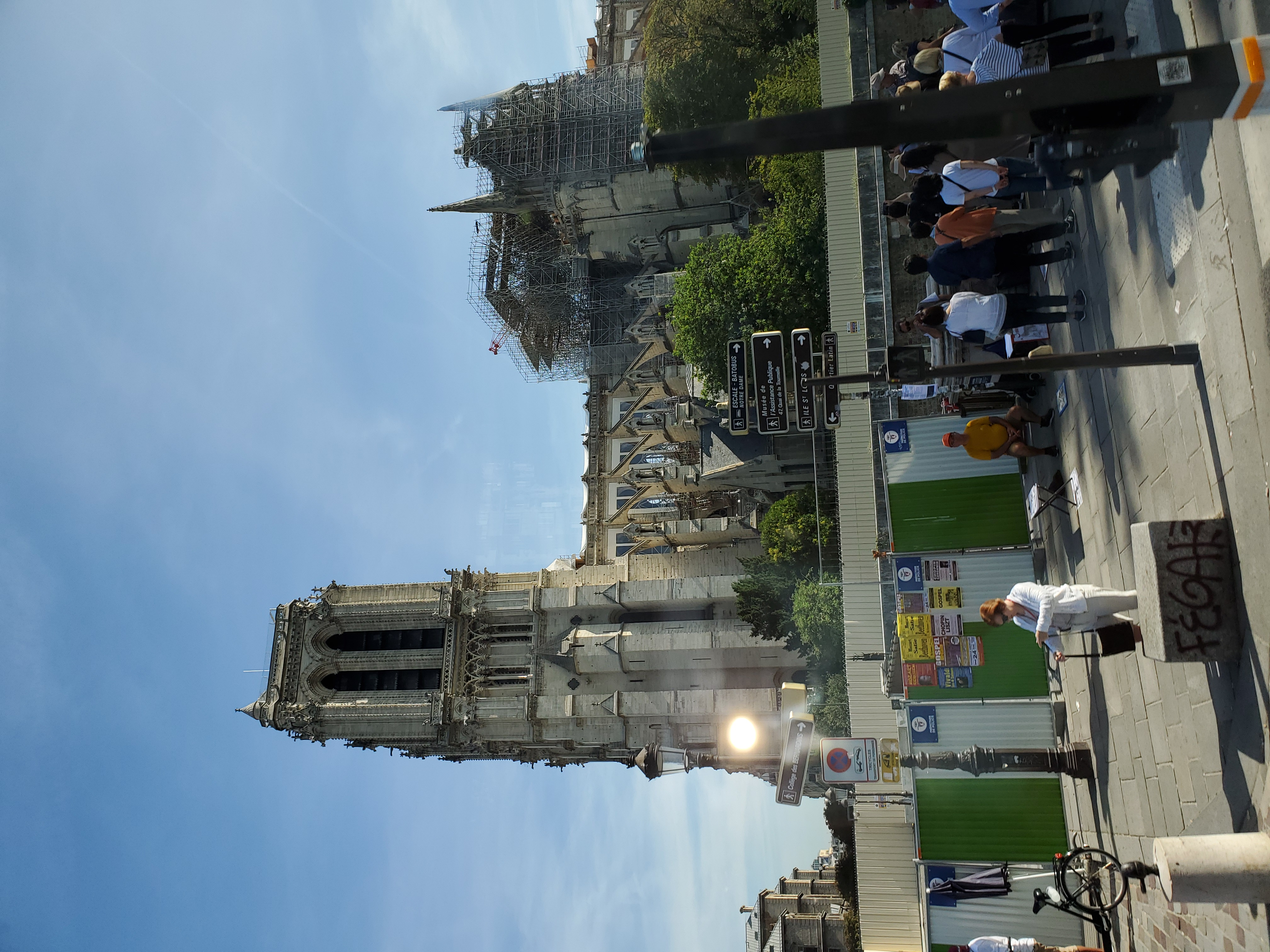 PARIS/20190822104724.jpg