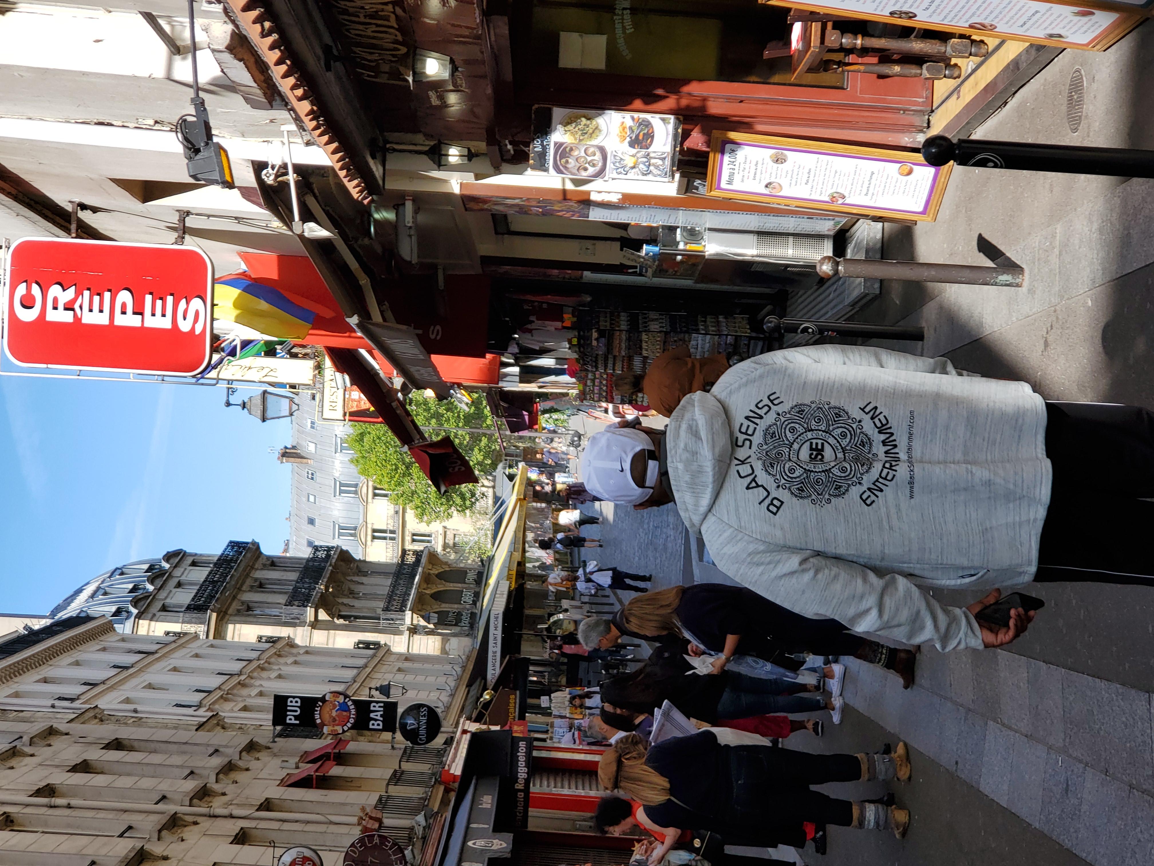 PARIS/20190822111807.jpg