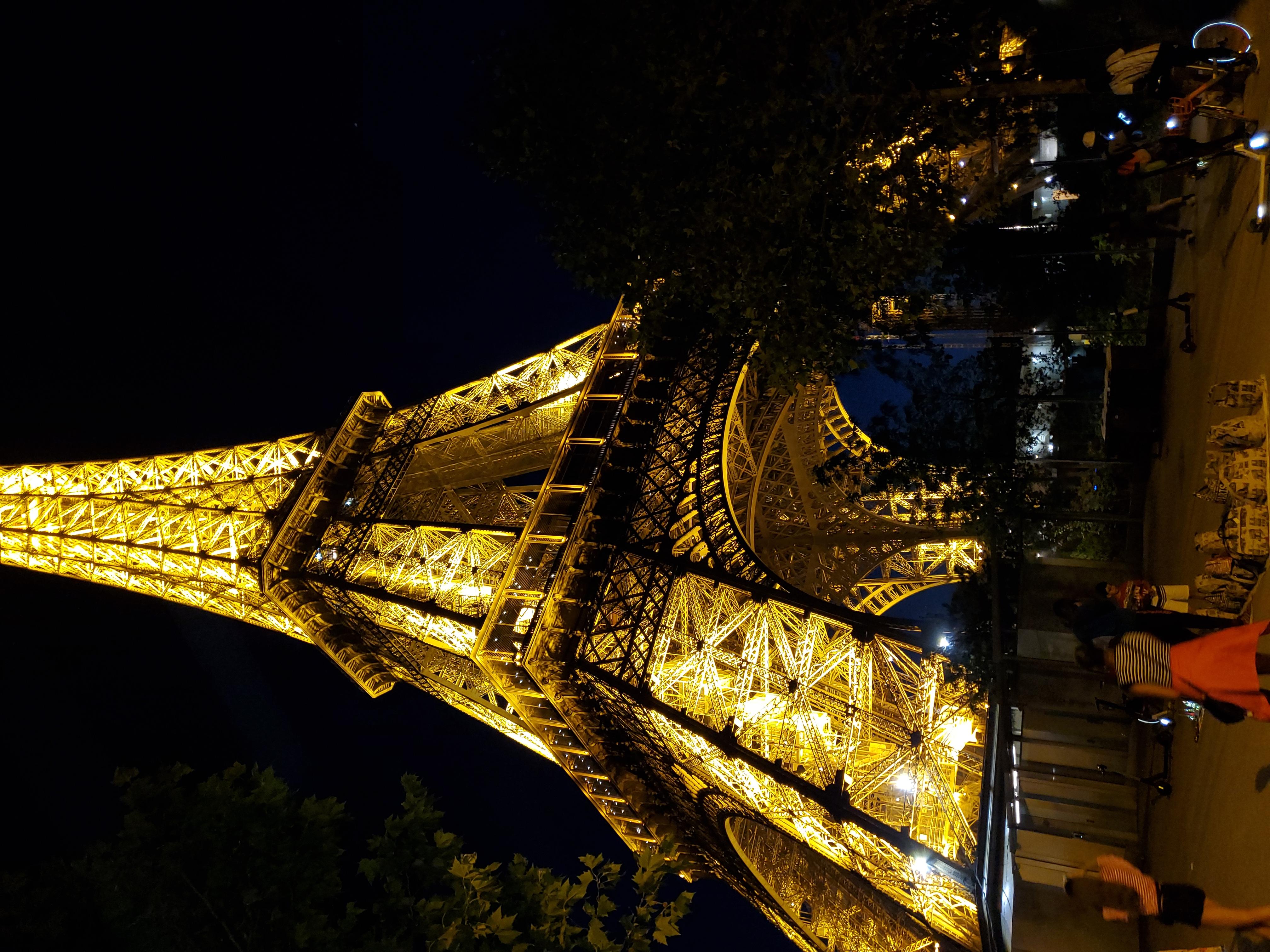 PARIS/20190822215040.jpg