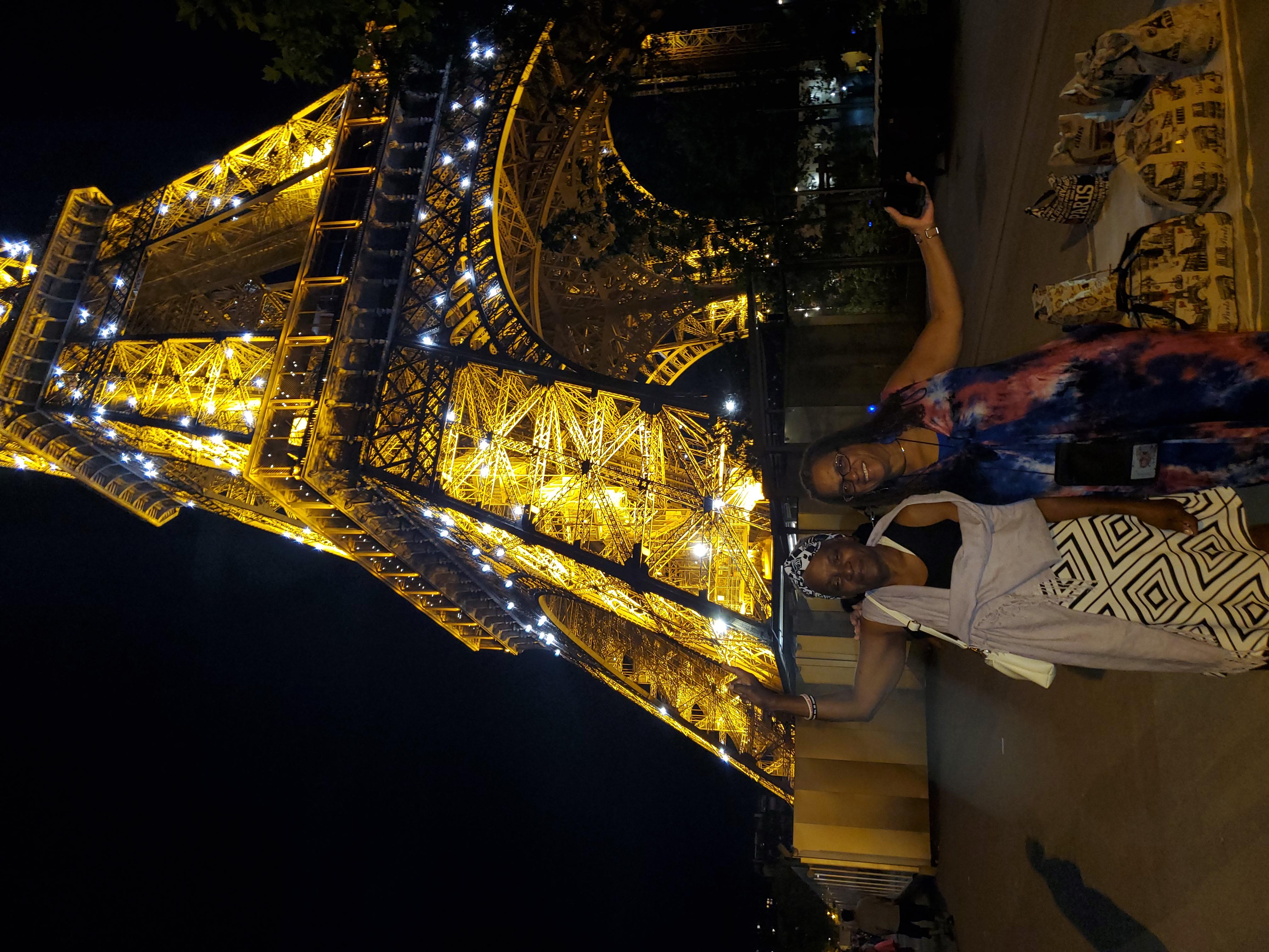 PARIS/20190822220306.jpg